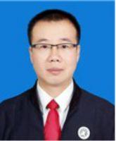 律师咨询_郝鹏祥