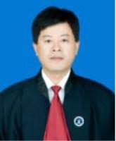 律师咨询_王传锋