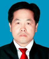 律师咨询_王兆新