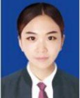 律师咨询_杨晓培