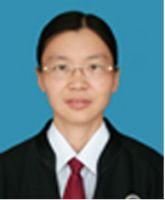 律师咨询_于红伟