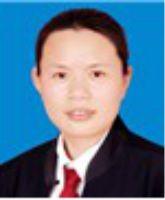 律师咨询_王晓妹