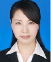 律师咨询_王小妮