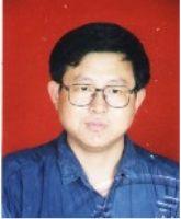 律师咨询_陈广海