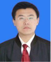 律师咨询_韦福田
