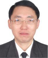律师咨询_周志旗