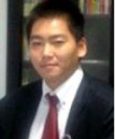 律师咨询_黄永军