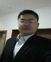 律师咨询_徐君伟