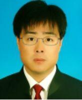 律师咨询_ 程龙