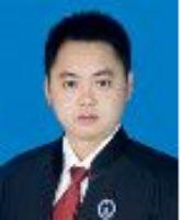 律师咨询_谭林玲