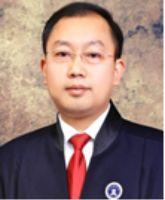 律师咨询_王仕贵