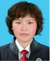 律师咨询_刘雪梅