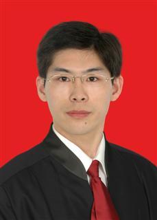 律师咨询_王会