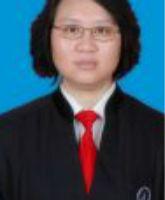 律师咨询_敬明芳