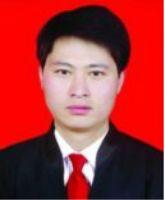 律师咨询_樊万强