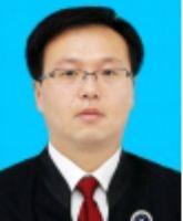 律师咨询_马卫峰