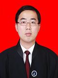 律师咨询_罗毅