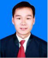 律师咨询_刘廷法