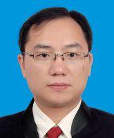 律师咨询_李磊
