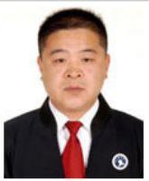 律师咨询_徐强
