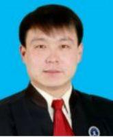 律师咨询_程海斌
