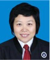 律师咨询_卢晓燕