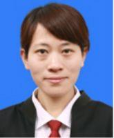 律师咨询_陈颖