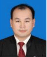 律师咨询_马振东