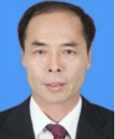 律师咨询_李西京