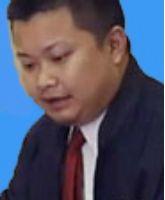 律师咨询_古红