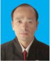 律师咨询_卢伟祥