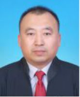 律师咨询_杨伏华