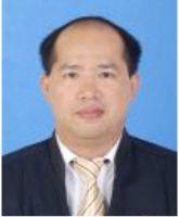 律师咨询_李庆标