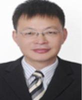 律师咨询_ 王亚林
