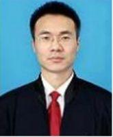 律师咨询_刘永效