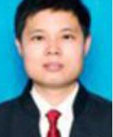 律师咨询_张伟华