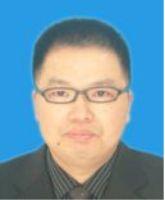 律师咨询_李晓红