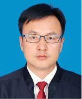 律师咨询_李振林