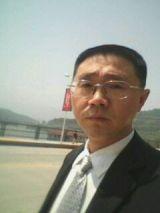 律师咨询_吴远国