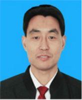 律师咨询_刘华