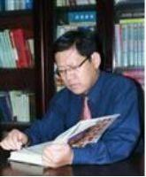 律师咨询_张峰