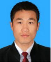 律师咨询_李承卿