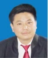 律师咨询_谢廷洪
