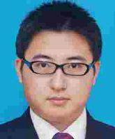 律师咨询_朱峰