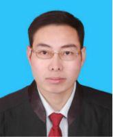 律师咨询_张书锋
