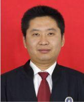 律师咨询_李勇