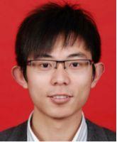 律师咨询_冯伟