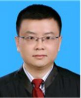 律师咨询_马玉冰