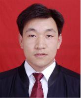 律师咨询_13792357301
