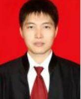 律师咨询_吴航